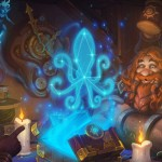 Hearthstone to get new play format and a much requested feature