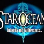 Star Ocean 5: Integrity and Faithlessness TGS 2015 Trailer Released
