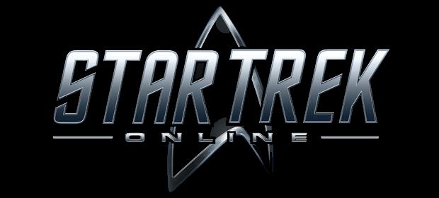 star trek online banner