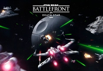 star wars battlefront death star review