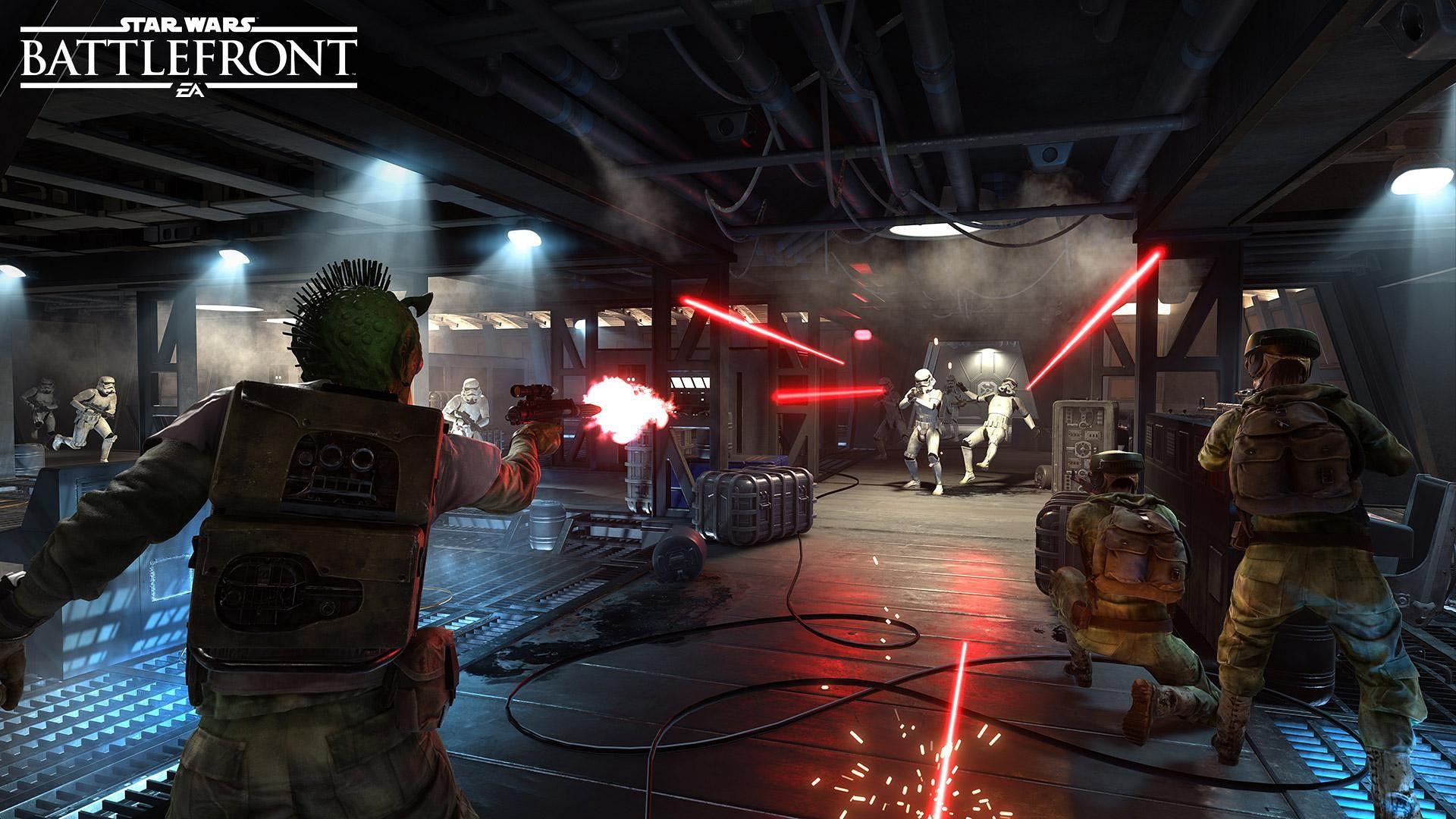 star-wars-battlefront-outer-rim-dlc-details-released-871357