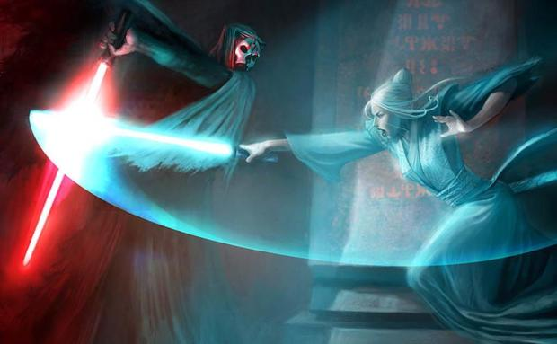 star-wars-knights-of-the-old-republic-2-wallpaper