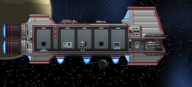 starbound featured