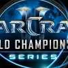 World Starcraft II Championship Series Returns In 2014