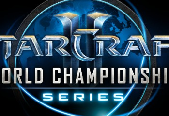 World Starcraft Championship Series Returns In 2014