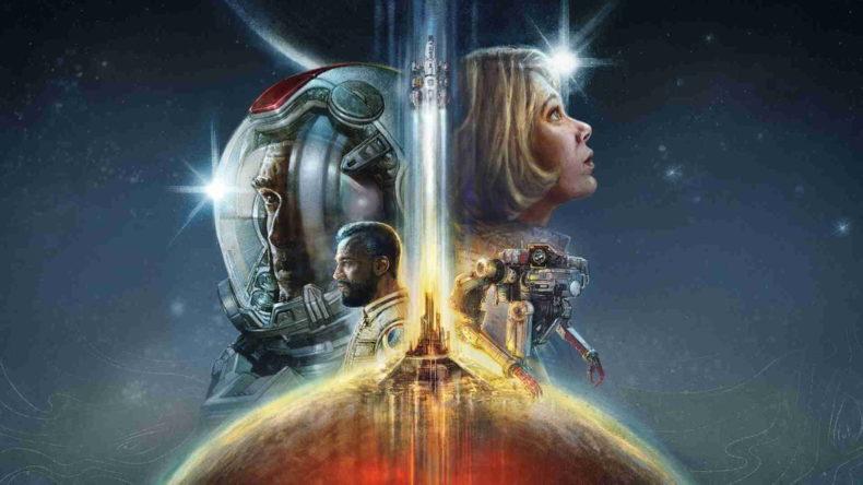 Podcast #448: The Big E3 2021 Wrap-up