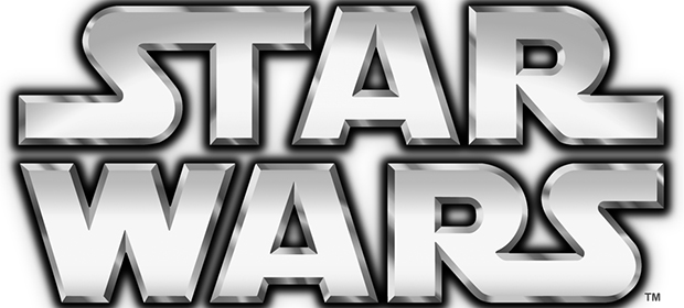 Amy Hennig Joins EA & Visceral Games On Star Wars Project