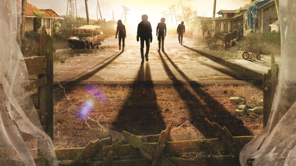 12 Tips to Stay Alive in State of Decay 2 - GodisaGeek com