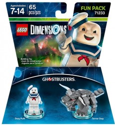 stay-puft-lego-dimensions-minifigure-box