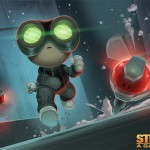 Stealth Inc 2 Releasing on Xbox One, PC, and PlayStation Soon