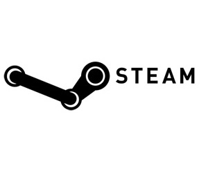 Valve-Announce-Major-Steam-Community-Update