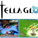 Stella Glow Hitting Europe in Spring 2016