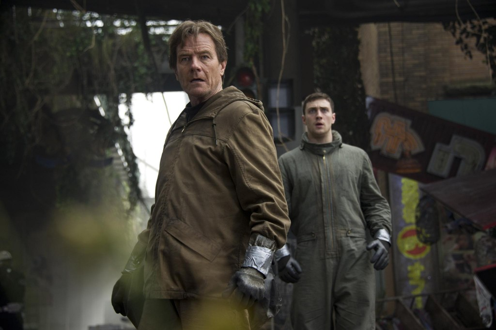 still-of-bryan-cranston-and-aaron-taylor-johnson-in-godzilla-(2014)-large-picture