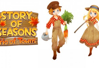 story-of-seasons-trio-of-towns