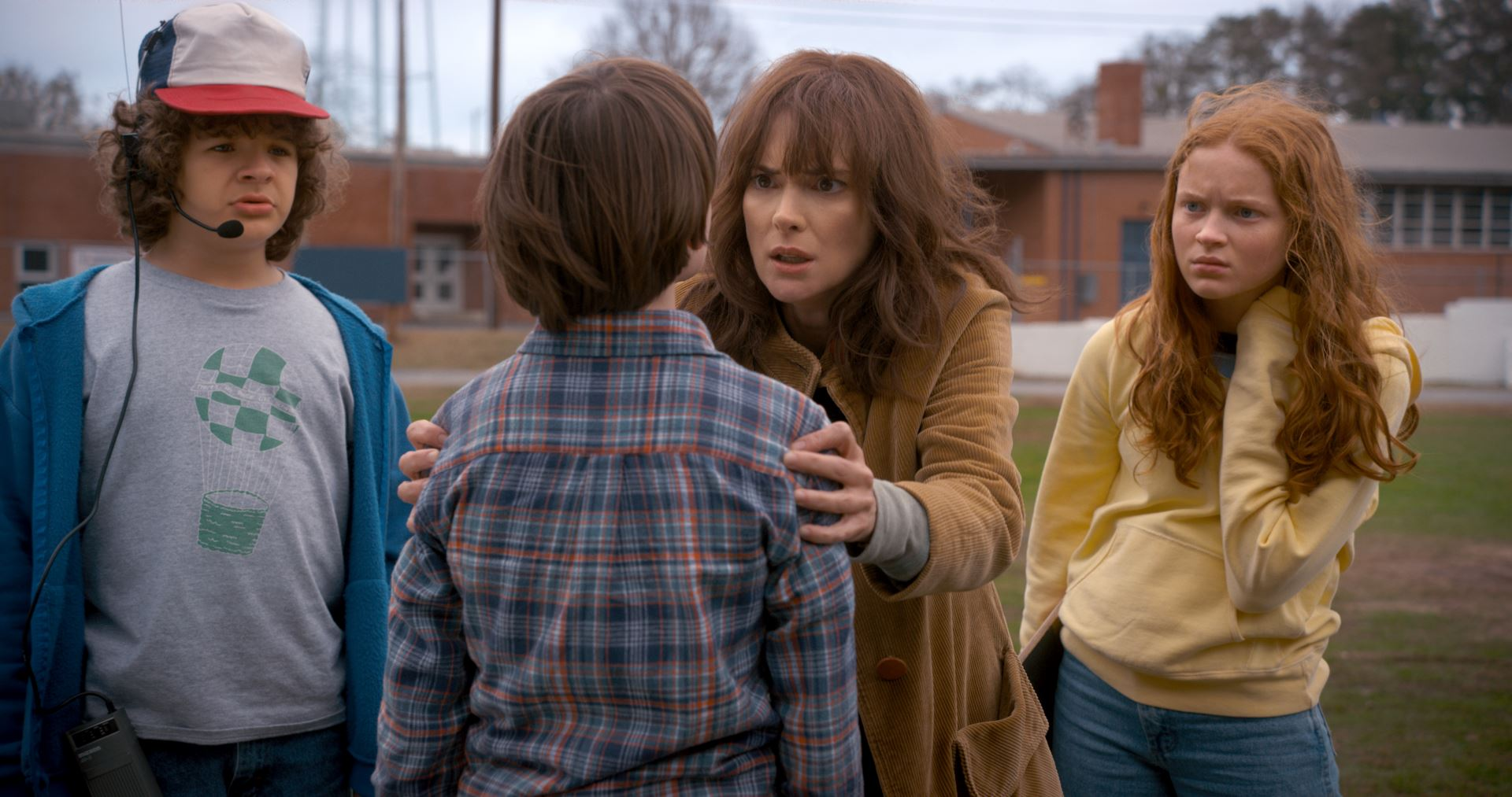 stranger-things-season-2-review