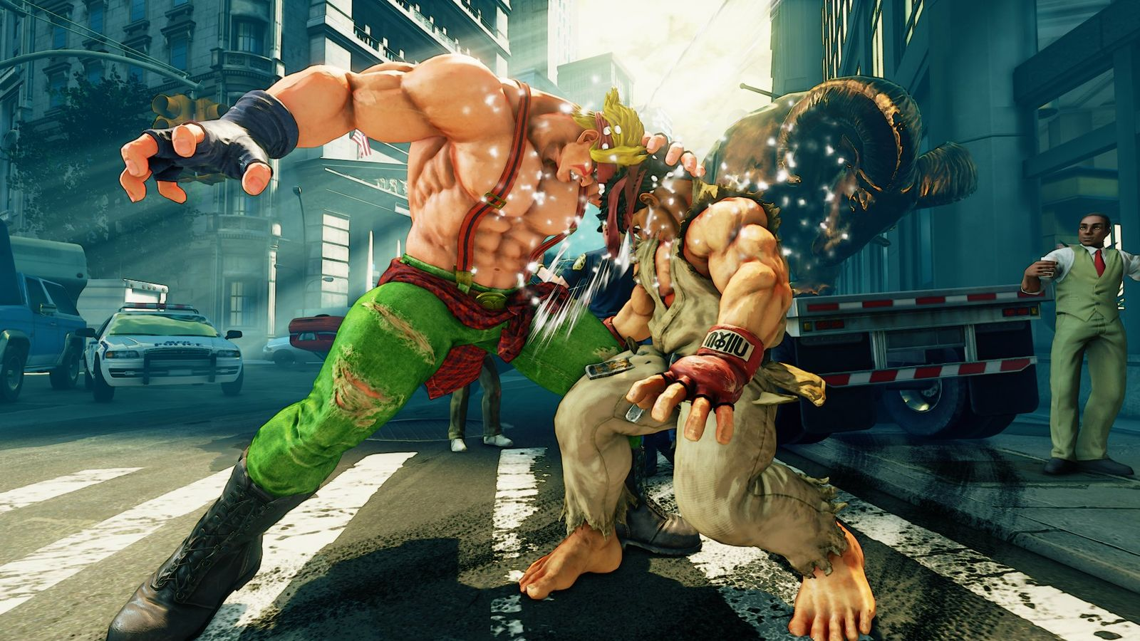street-fighter-5-alex-ryu-screenshot_1920.0.0