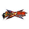 Show Capcom & Namco Your Best Moves & Become Street Fighter X Tekken Dance Champions