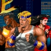 Streets of Rage 4 Rejected By SEGA, Confirms Series Composer