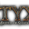 Styx: Master of Shadows – 15 Minutes of Gameplay