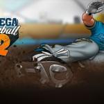 Super Mega Baseball 2 gets May release date