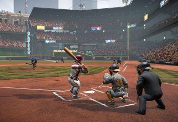 super mega baseball 3 announcement