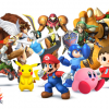 Super Smash Bros. Preview – Changes, Frames, and Hitboxes