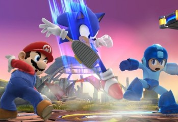 super-smash-bros-mario-sonic-mega