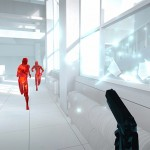 Debatable – Superhot is F**king Cool