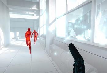 superhot-cool-gameplay