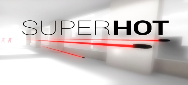 Super Hot Looks Incredible and is Heading To The Xbox One