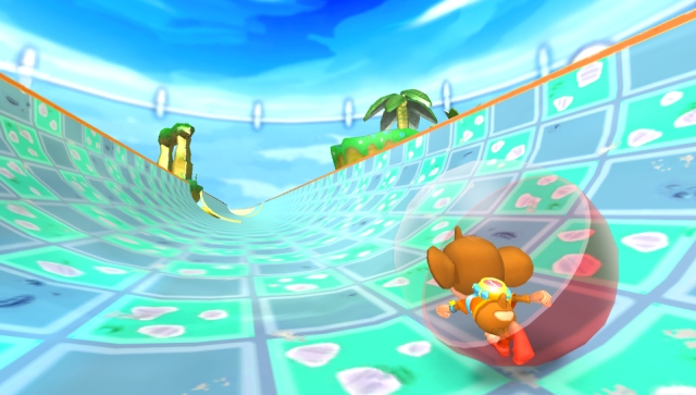 Super-Monkey-Ball-Vita