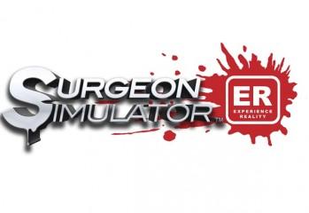 surgeon-sim-er