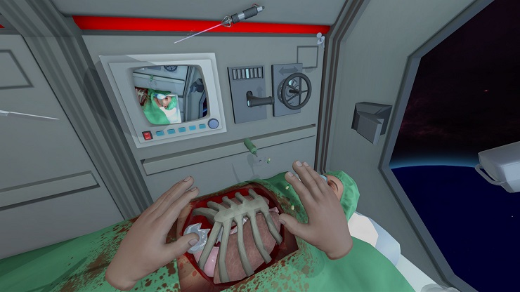 surgeon_simulator_experience_reality-3585694