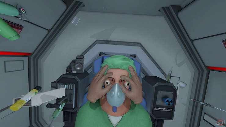 surgeon_simulator_experience_reality
