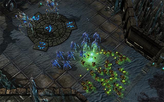 swarm-screen-10