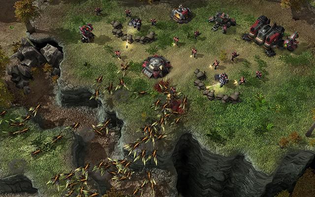 swarm-screenshot30-large