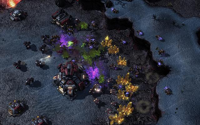 swarm-screenshot31-large