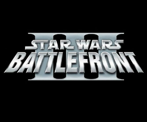 Battlefront-3-Gameplay-Video-Leaked