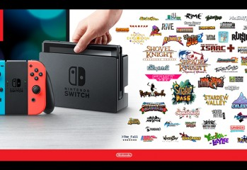 switch indies