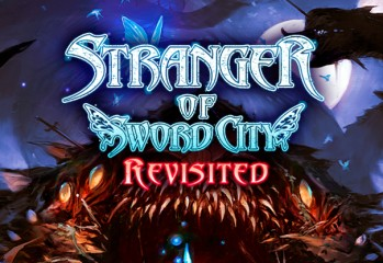 sword city revisited