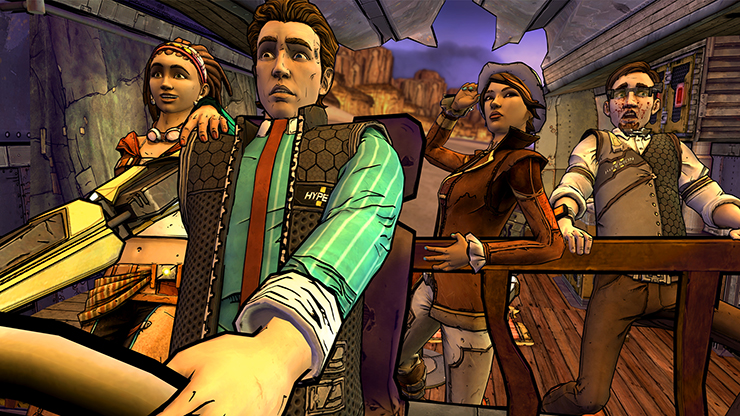 tales-from-the-borderlands-screenshot