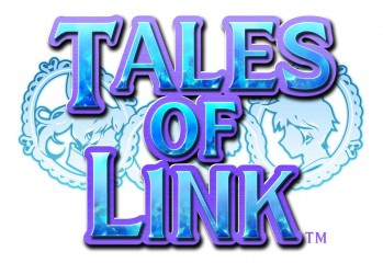 tales-of-link