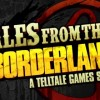 Tales from the Borderlands tells a Story from Two Perspectives