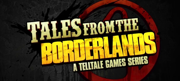First Screenshots for Tales from the Borderlands Released