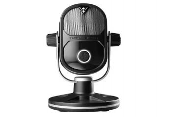 tb mic review