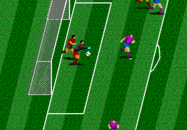 tecmo-world-cup-92