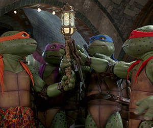 Teenage-Mutant-Ninja-Turtles-Out-of-the-Shadows-Announced