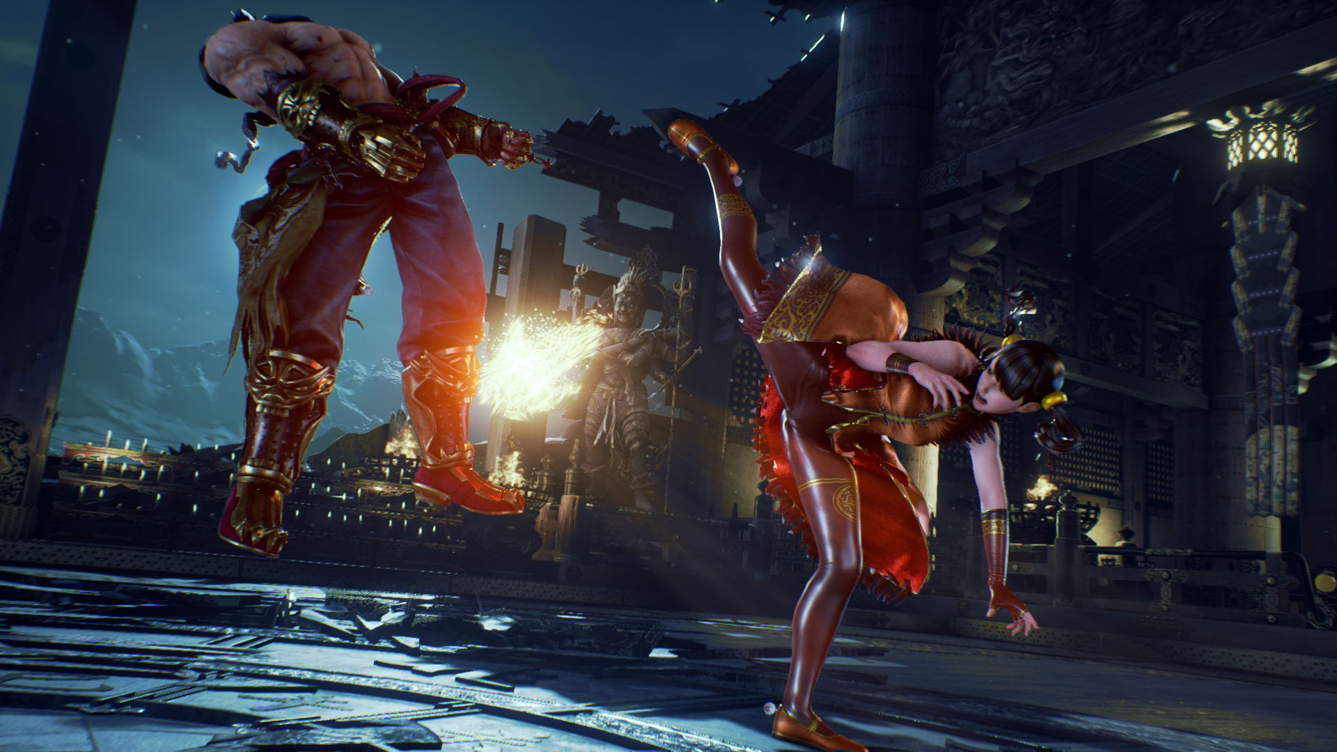 tekken7-fated-retribution-screenshot43