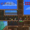 Ginormous Terraria update for consoles and mobile platforms