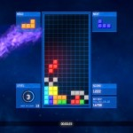 Tetris Ultimate now on Steam for less than a Tenner